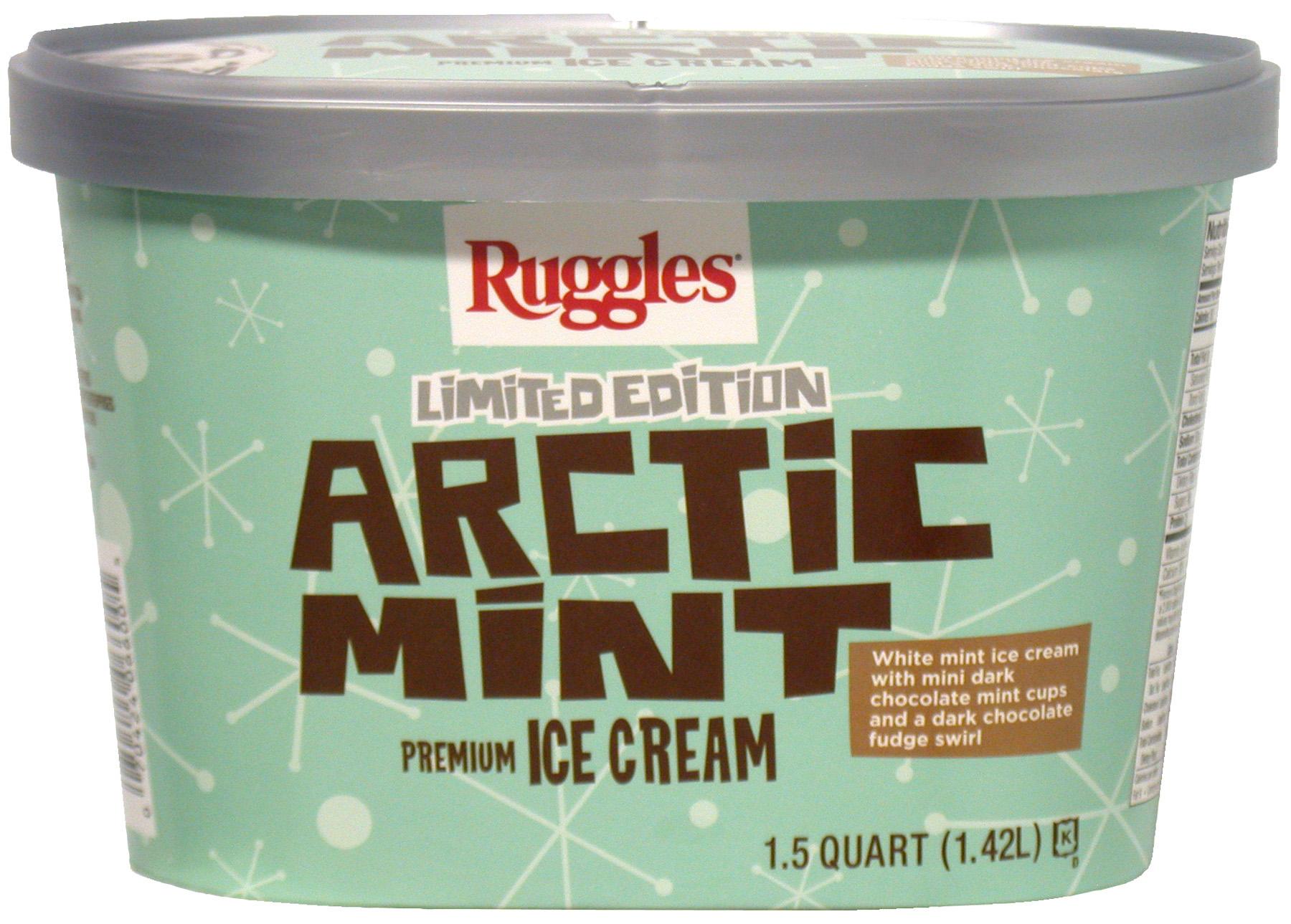 8065_Arctic_Mint_8065