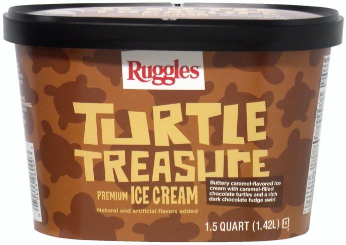 8184_Turtle_Treasure_Angle