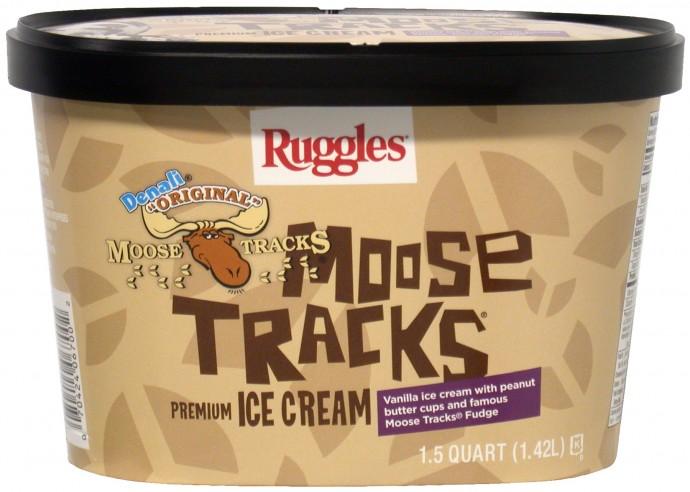 8188_Moose_Tracks_Angle