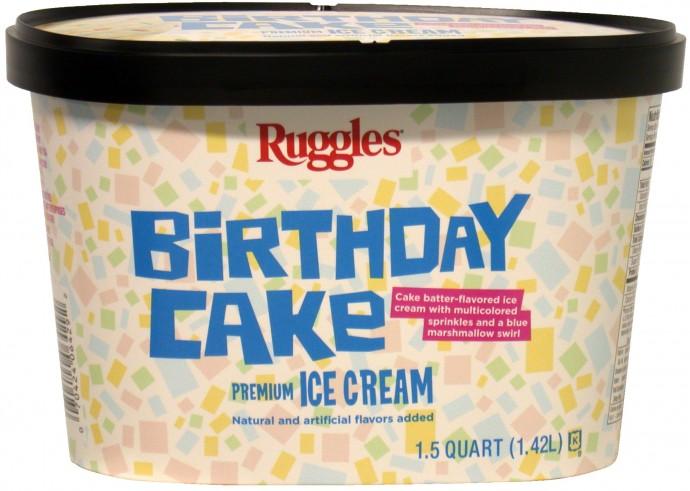 8192_Birthday_Cake_Angle