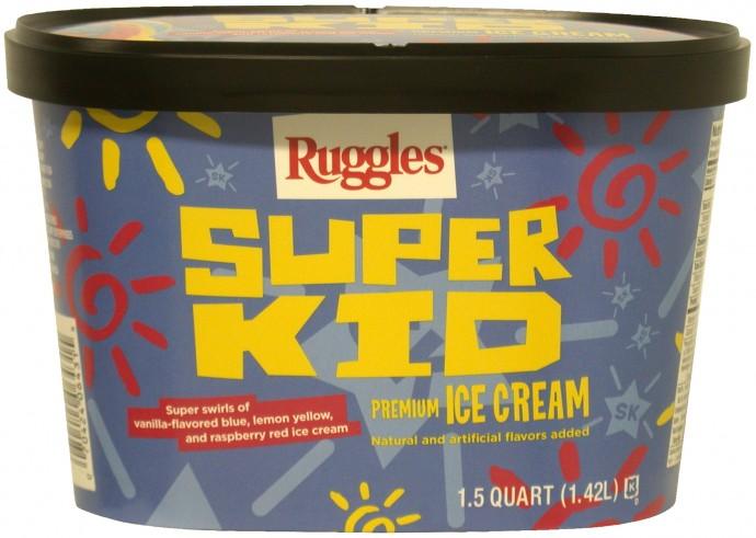 8196_Super_Kid_Angle