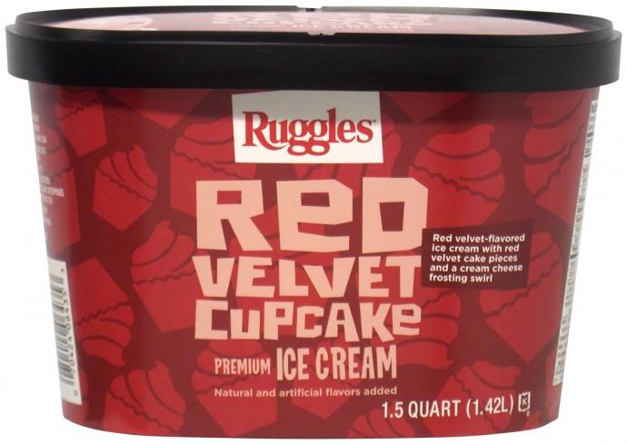 8197_Red_Velvet_Cake_Angle