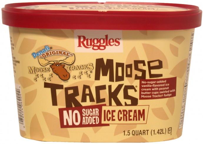 8347_NSA_Moose_Trks_Angle