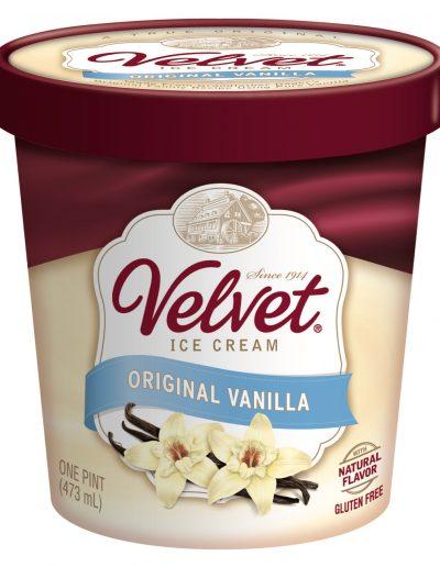 IC QT Original Vanilla